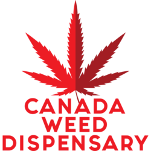 CanadaWeedDispensaryca Medical marijuana dispensary menu