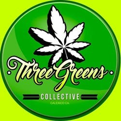 Three Greens Collective