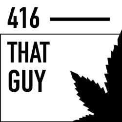 Thatguy marijuana dispensary menu