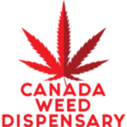 CanadaWeedDispensaryca Medical marijuana dispensary menu