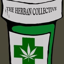 The Herban Collective Delivery