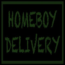 Homeboy Delivery