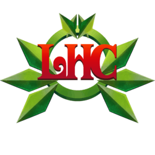 LHC Direct