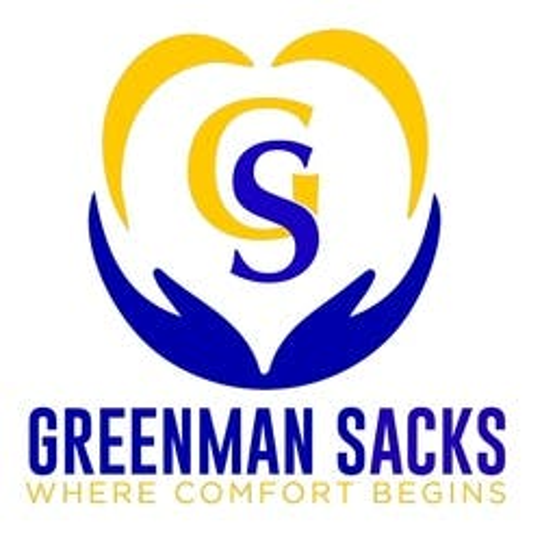 Greenman Sacks