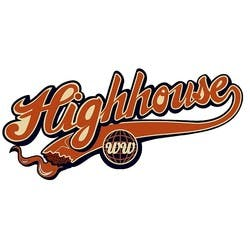 High House Collective