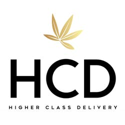 Higher Class Delivery