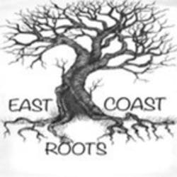 East Coast Roots - Weedguide search
