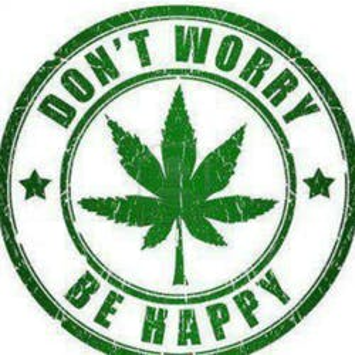 OG Caregivers marijuana dispensary menu
