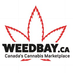 Weedbayca marijuana dispensary menu