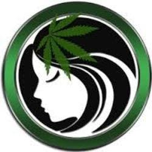 Maryjanesroomscom marijuana dispensary menu