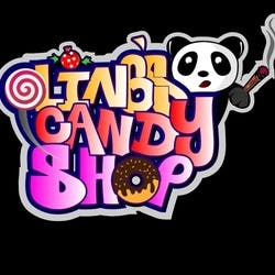Lings Candy Shop marijuana dispensary menu