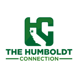 The Humboldt Connection