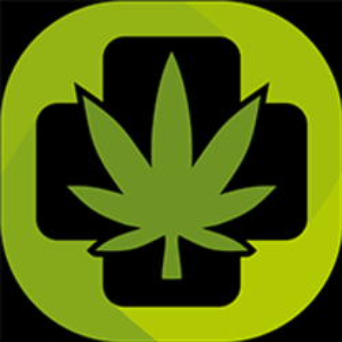 Greenleafexpressca marijuana dispensary menu