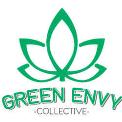 Green Envy Collective