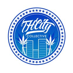 THCity Collective