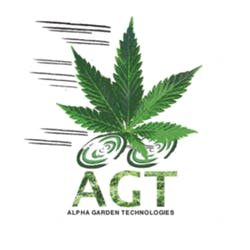 AGT  SANTA ANA Medical marijuana dispensary menu