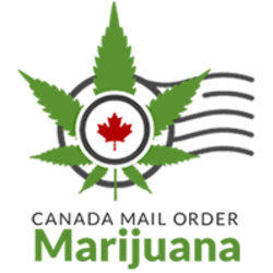 MAILORDERMARIJUANACA Medical marijuana menu