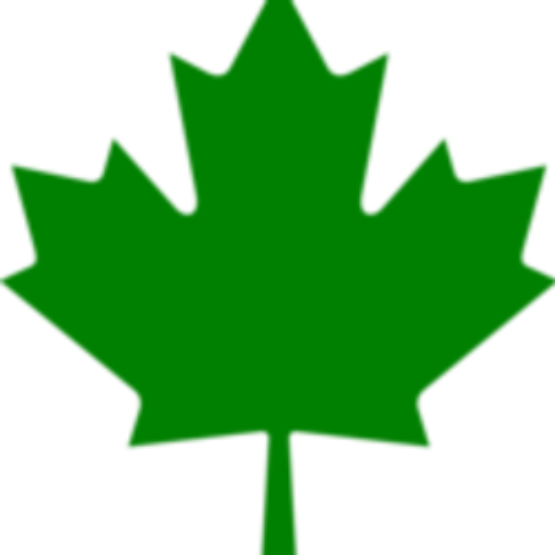 CANADAWIDEWEED Medical marijuana dispensary menu
