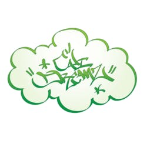 Cali Dreamz marijuana dispensary menu
