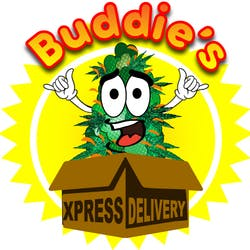 Buddies Xpress Delivery