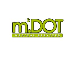 Mdot marijuana dispensary menu