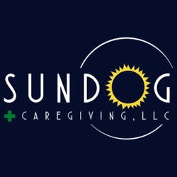 Sundog Caregiving marijuana dispensary menu