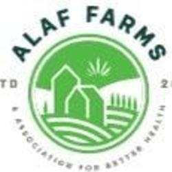 Alaf Farms