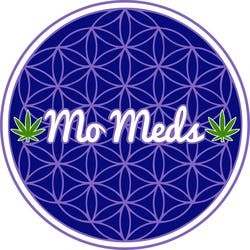 MO MEDS Medical marijuana dispensary menu