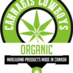 Cannabiscowboys.ca