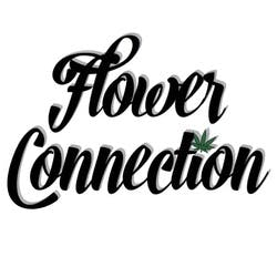 Flower Connection marijuana dispensary menu