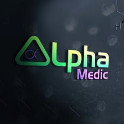 Alpha Medic Medical marijuana dispensary menu