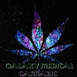 Galaxy Medical Cannabis