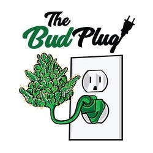 Bud Plug marijuana dispensary menu