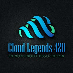 CLOUD LEGENDS 420 marijuana dispensary menu