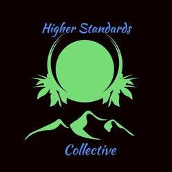 Higher Standards Collective Delivery Service