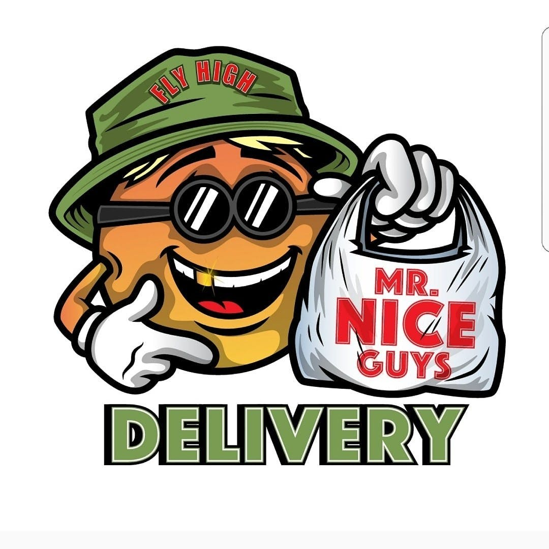 Marijuana Deliveries Near Me in Bangor, ME for Medical