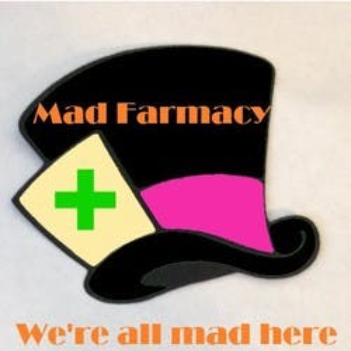 Mad Farmacy