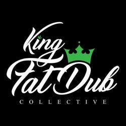 King Fat Dub Collective Medical marijuana dispensary menu