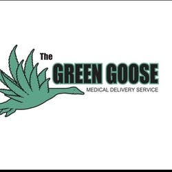 THE GREEN GOOSE Medical marijuana dispensary menu