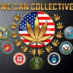 We Can Collective