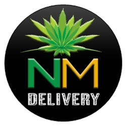 Nature Med Delivery marijuana dispensary menu