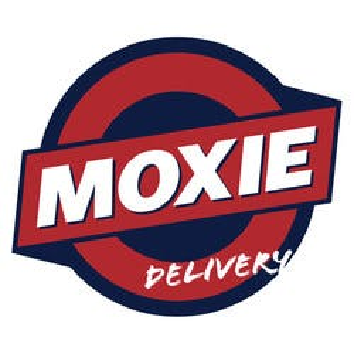Moxie marijuana dispensary menu