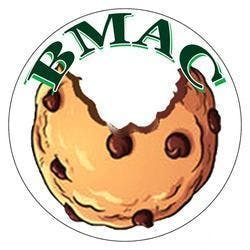 BMAC Delivery