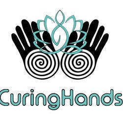 Curing Hands