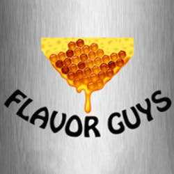 Flavor Guys marijuana dispensary menu