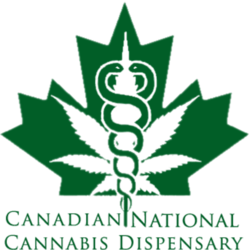 cncaonline Medical marijuana dispensary menu