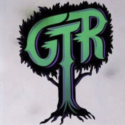 GTR GREEN TREE REMEDY