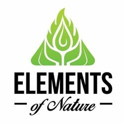 Elements Of Nature Farms