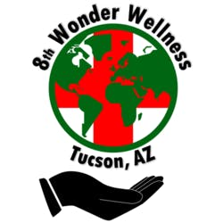 8th Wonder Wellness