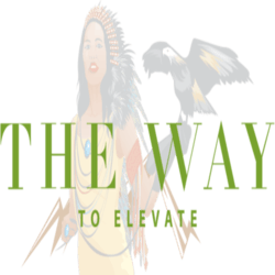 The Way to Elevate